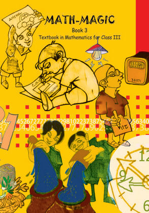 03: Give and Take / Mathematics