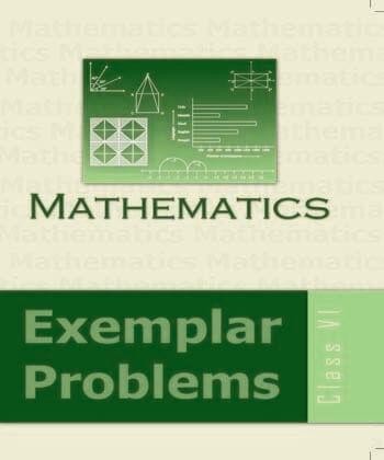 01: Chapter 1 / Maths Exemplar Problem (EN)