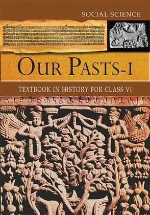 01: What; Where How and When? / History - Our Past