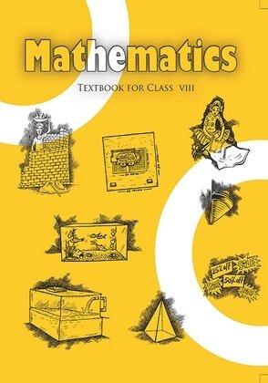 01: Rational Numbers / Mathematics