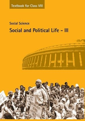 01: The Indian Constitution / Social and Political Life