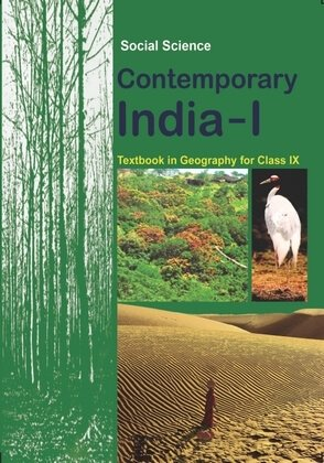 04: Climate / Contemporary India