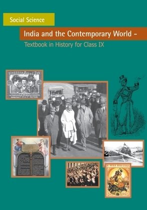 01: The French revolution / India and the Contemporary World-I