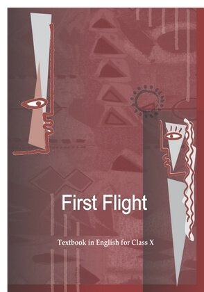 06: The Hundred Dresses -II / First Flight
