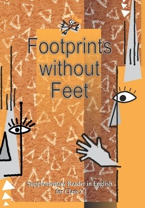 01: A Triumph of Surgery / Foot Prints Without Feet Supp. Reader
