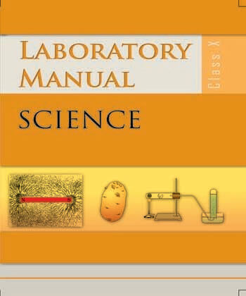 01: Chapter 1 / Lab Manual (English)