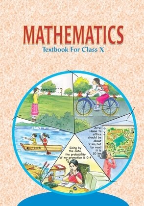01: Real numbers / Mathematics
