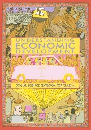 02: Sectors of the Indian economy / Understanding Econimic Development