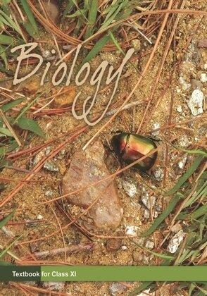 04: Animal kingdom / Biology
