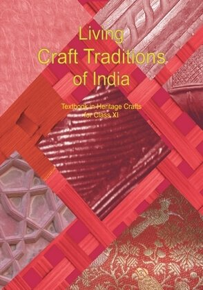 03: Chapter 3 / Living Craft Traditions of India