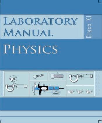 06: Chapter 6 / Physics Lab Manual (EN)