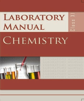 02: Chapter 2 / Chemistry Lab Manual (EN)