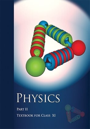 04: Chapter 4 / Physics Part-II