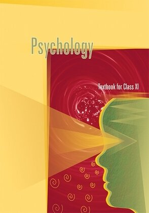 01: What is Psychology? / Introduction to Pshycology