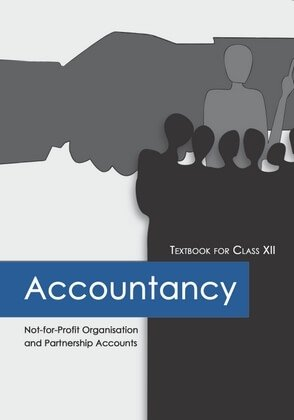 01: Accounting for Not-for-Profit Organisation / Accountancy-I
