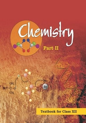 03: Aldehydes, Ketones and Carboxylic Acids / Chemistry-II