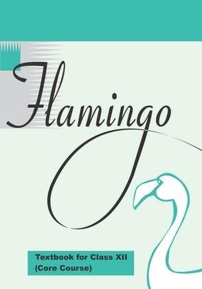 04: The Rattrap / Flamingo