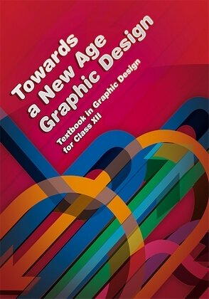 07: Chapter 7 / New Age Graphic Design
