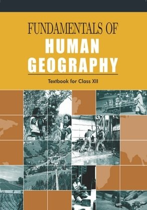 07: Tertiary and quaternary activities / Fundamentals of Indian Geography