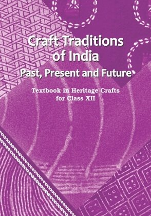 03: Mahatma Gandhi and Self-sufficiency / Craft Tradition of India