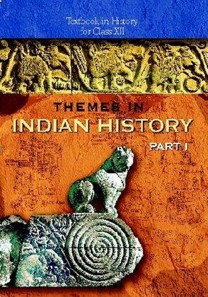 01: Bricks; beads and bones: the harappan civilisation / Themes in Indian History-I