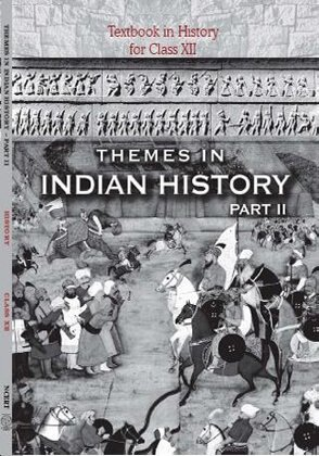 03: Chapter 3 / Themes in Indian History-II