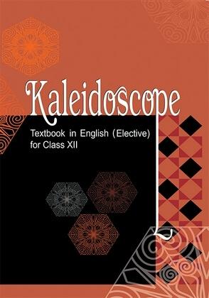 26: On Science Fiction / Kaliedoscope