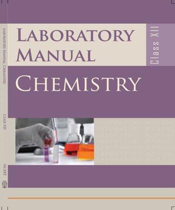 05: Chromatography / Chemistry Lab Manual