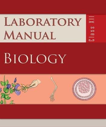 06: Chapter 6 / Biology Lab Manual