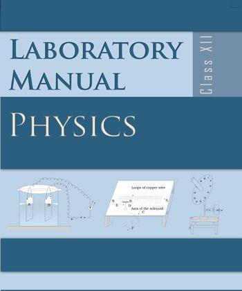 01: Chapter 1 / Physics Lab Manual