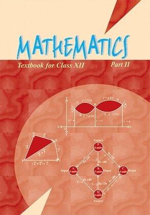 06: Linear Programming / Mathematics Part-II