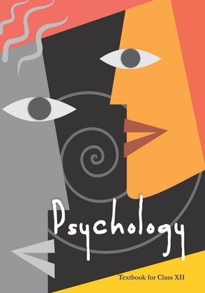 02: Self and Personality / Physocology